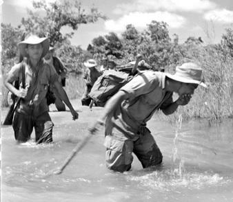 cambodiamixedreconoct1953