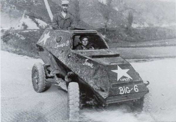 ผลการค้นหารูปภาพสำหรับ ba-64b armoured car
