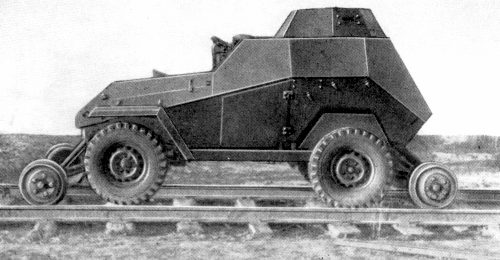 ba64bIn1943