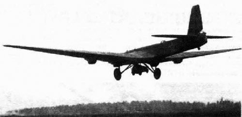 BA64BonTB-3inWWII