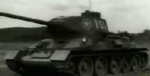 T34viet