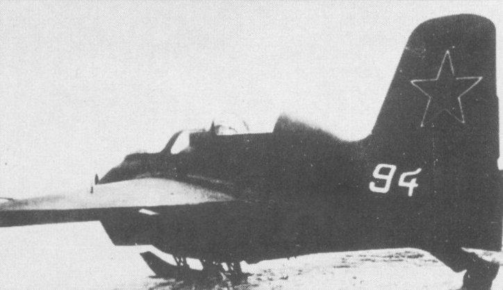 Me163S