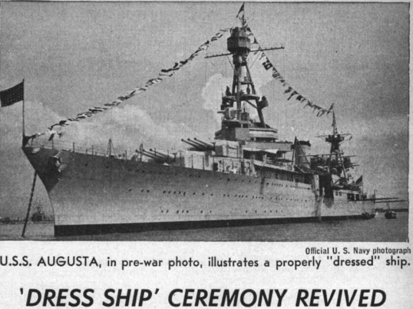 dressship1946