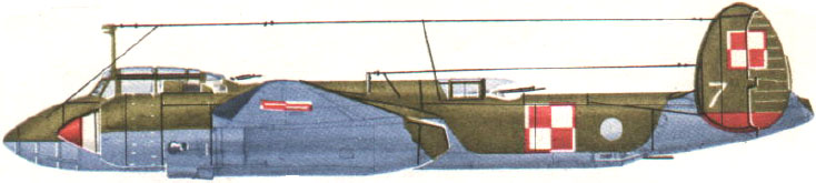 Tu2polish1950s