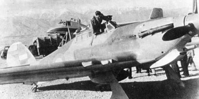 shah1946