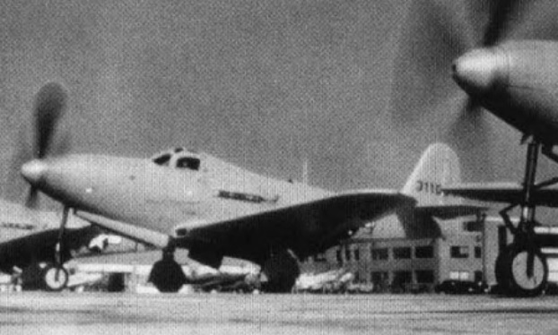 qf63cinlate1940s