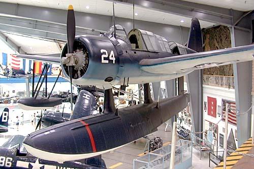 UruguayBuNo 5926_preserved_NNAM_usa