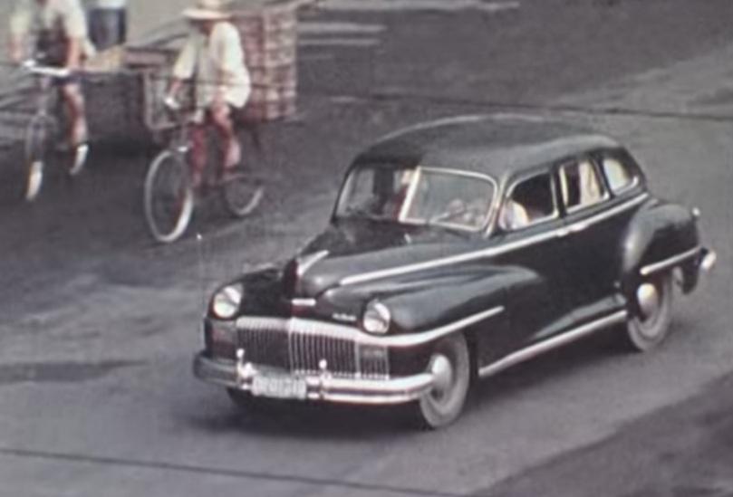 1947desotodeluze1973