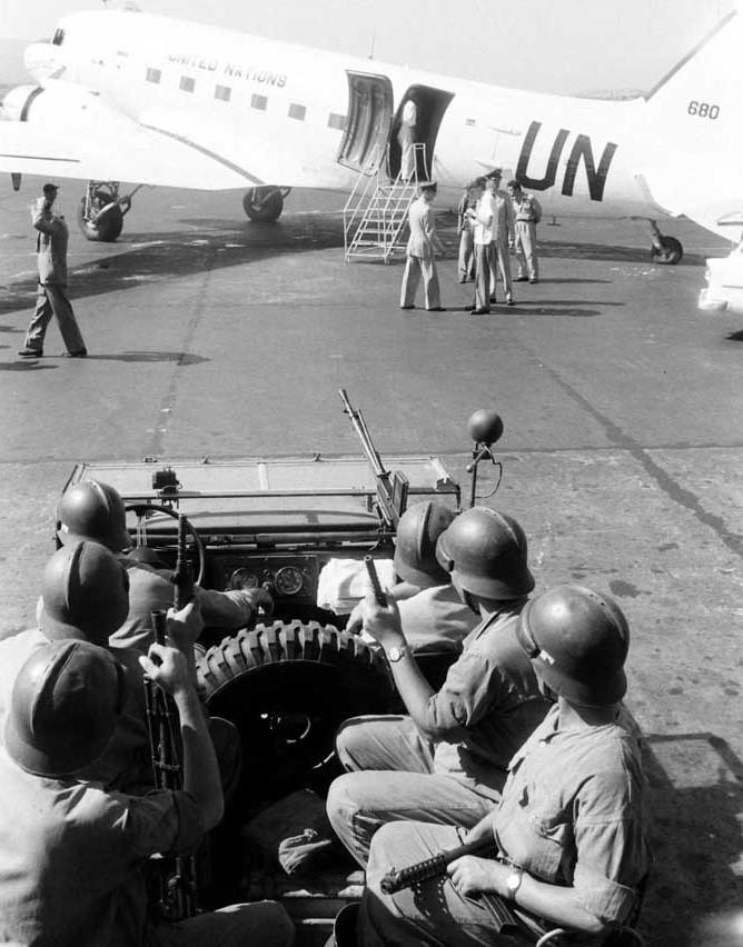 UNc47in1958